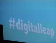 #DigitalLeap @Bournemouthuni