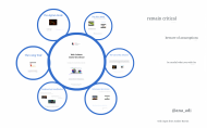 Web Culture (lecture4)