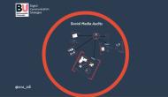 Social Media Audits(L9)